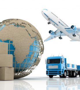 Air Cargo Security Training 11.2.3.9