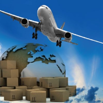 Air Cargo Security 11.2.3.9