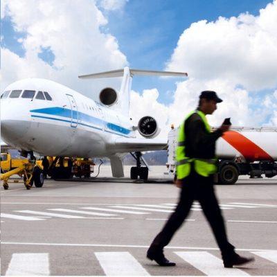 BSAT Dublin Airport 11.2.6.2