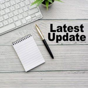 ncasp-updates