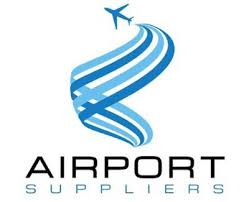 Airport Suppliers Security Training 11.2.3.10