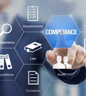 avsec-compliance