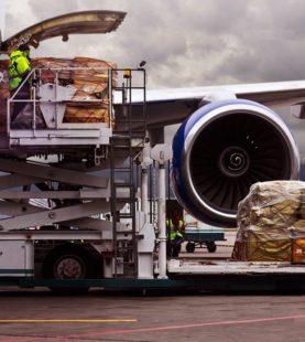 Air Cargo Security 11.2.3.9 & BSAT Airside Pass 11.2.6.2